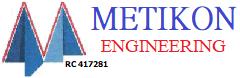 Metikon Engineering